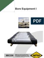 Raise Bore Equipment I - MICON.pdf