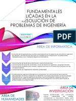 Perez, J._ Introduccion a La Ingenieria