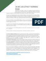 IMPORTANCIA DE LAS LEYES Y NORMAS EN LA.docx