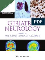 NEUROLOGIA GERIATRICA (1).pdf