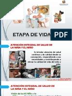 ETAPA-DE-VIDA-NINIO-SERUMS-2018-II.pdf
