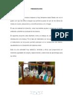 VIII FERIA DE CIENCIA.doc
