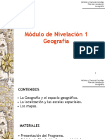 Nivelación HG Nº1 INTENSIVO (PPTminimizer)