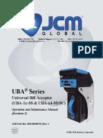 UBA-Service-Manual.pdf