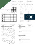 Guía 100-200.docx