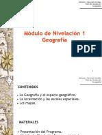 CLASE Nº1 nivelación HG (PPTminimizer).ppt