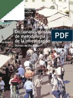 229644970-Diccionario-glosario-de-metodologA-a-de-la-investigaciA-n-social.pdf