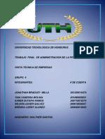 Trabajo_final_Administracion_de_la_Produccion.docx