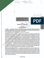 CodigoCivilyComercialComentadoAlbertoBueresTomoII-234-500.pdf