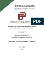 UTP OBSERVACIONES VIERNES 02-09-17.docx