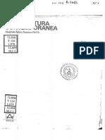 -TAFURI-DAL CO - Arquitectura contemporanea.pdf