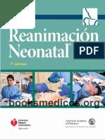reanimacion_neonatal_7a_edicion_pdf.pdf