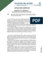 BOE-A-2019-3404.pdf