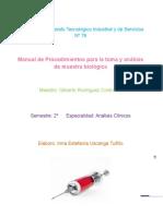 67180917-Manual-de-Toma-de-Muestras.doc