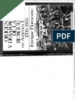 Cusicanqui - La expansion del latifundio.pdf