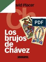 Placer David - Los Brujos De Chavez.pdf