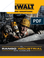 catalogo-rango-industrial-sin-cables.original.pdf