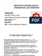 DIAPOSITIVA ING. OSCAR(FUNCION PRIMITIVA).pptx