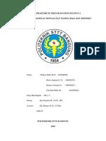 POLIAKRILAT BASA-DISPERSI.docx