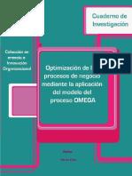 Modelo OMEGA.pdf