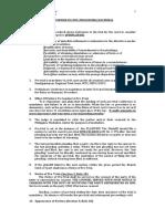 NOTES- CIVILPROCEDURE_FINALS.docx