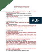Guia de derecho Penal Contestada.docx