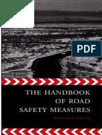 Road_Safety_Measures_EN.pdf
