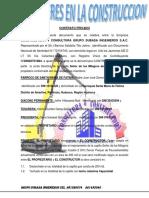 CONTRATO PRIVADO imprimer.docx