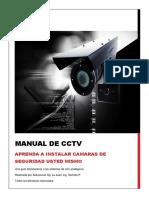 Manual de Cctv - Soluciones Hp-1