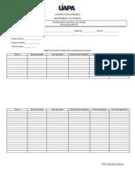 formulario de control de horas  uapa.docx