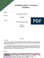 GESM_U1_A1_IRGG.docx