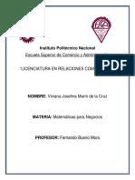 Marín_delaCruz_VivianaJosefina_Ecuación de demanda.docx