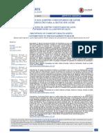 Embriologia Clínica 8ª Ed - Moore