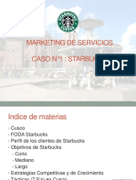 107095792-Caso-Starbucks.pptx