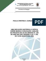 goncalves_pcs_tcc_rcla- educação musical.pdf