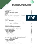 REGLAMENTO MPMN.pdf