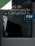3 e 5. Livro - Temas de Anticorrupção  Compliance - p  149 a 201 - Qualidade reduzida.pdf