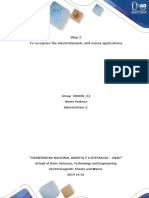 Delivery format - Step 2_Alexis Pedroza.docx