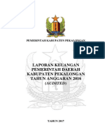 LKPD_KAB_PEKALONGAN_TA_2016_AUDITED_LHP (1)_compressed.pdf