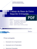 bd-tv-entregablefinal.pptx