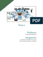 TAREA 2  BASE DE DATOS_v2.docx
