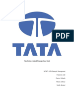 TATA MOTORS STRATEGI.docx
