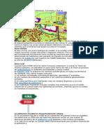 Zona Urbana y Rural.docx