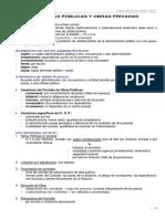 Org. OBRAS Resumen Teoria.pdf
