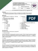 InformePROYFIN.docx