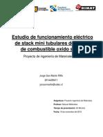 Proyecto Final PIM