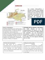 centros hidricos de  Colombia.docx