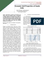 evaluation-of-dynamic-soil-properties-of-sandy-soils-IJERTCONV4IS03012.pdf