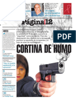 nacional (1).pdf