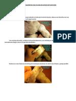 Encastres.pdf